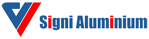 Signi Aluminum Manufacturer and Exporter