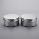 Cosmetic Aluminum Cap Strip Foil
